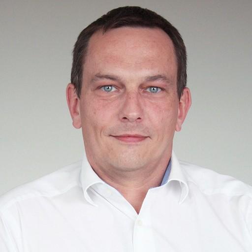 Christof Spiller