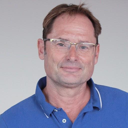 Gottfried Hötzl