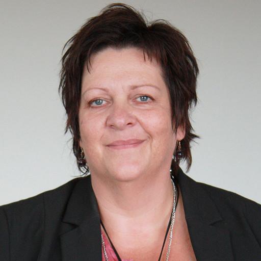 Susanne Müller-Morenz