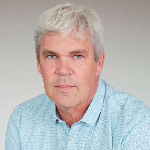 Werner Reitberger